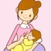 Встречи кормящих мам в Кудрово