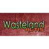 ARMA3: Wasteland Altis