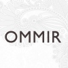 Ommir