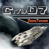 Город 07 (Zero7even)
