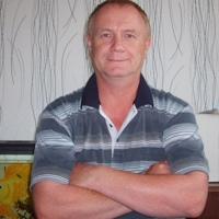 ИгорьМаташков