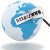 Уроки и статьи по созданию и продвижению сайтов