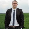 Anatoly Blagin