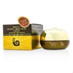 Крем для лица FarmStay Escargot Noblesse lntensive Cream 50 мл