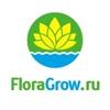 Flora Grow