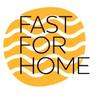 Fast ForEnglish — Английский. Быстро. Играючи.
