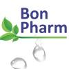 Bon Pharm