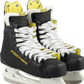 Коньки хоккейные Fischer CT250 SR (H04016)