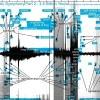 d. mazurowski@music for no tape (erarta, 29.06)