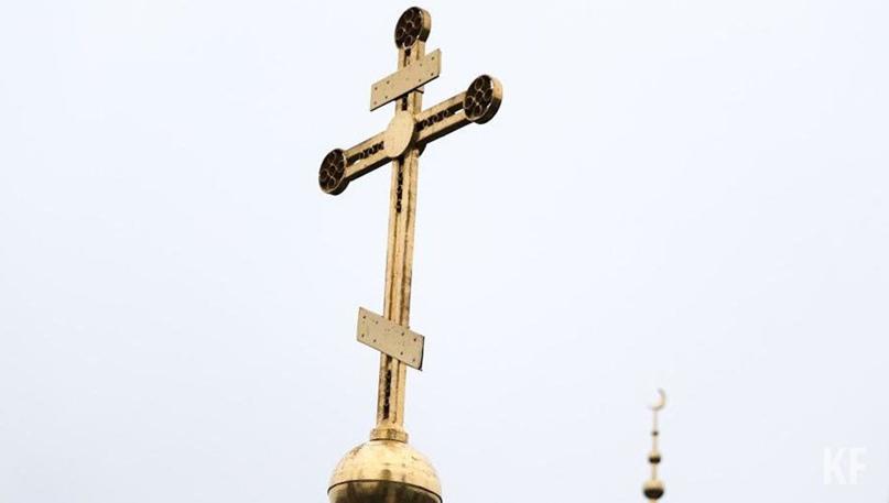 В Казанской епархии открылся первый кабинет психологической помощи
