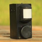 Мина-растяжка (с датчиком движения) для игры лазертаг