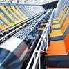 Дизайн лифтов и отделка кабин в Москве и всей РФ