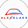 """""""Alex Glass"""". Ремонт, продажа, замена автостёкол"""