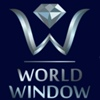World Window