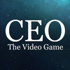 CEO: The Video Game