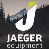 Тактическое снаряжение  JAEGER EQUIPMENT