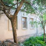 Продается частный дом - 72.9 м2, участок - 4.6 соток