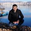 Evgeny Migachev