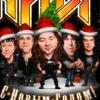 АРИЯ. Новогодний концерт | 24.12.2020 | СПб
