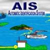 AIS-Инфо