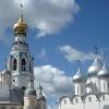 Московские Ведомости