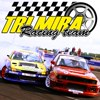 TRI-MIRA.KZ / TRIMIRA RacingTeam / Race Weekend