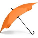 Blunt Lite (Оранжевый)