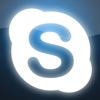 Anti Skype \ Блок скайпа