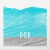 DOK |Official community|