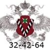 Загранпаспорт, РВП, ВНЖ, паспорт РФ в Саратове