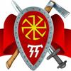 Союз Славянских Общин Славянской Родной Веры