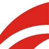CRM для всех - База Клиентов 3.1