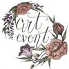 Art Event Rīga