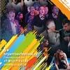 XXI Международный  «Брянцевский фестиваль»