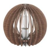 Настольная лампа Eglo Cossano 94956