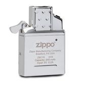 Электронный вставной блок для широкой зажигалки ZIPPO 65828 (под заказ, цена по запросу)