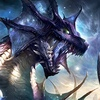 NEW! L2Fafurion.ru - PvP x1200 x55