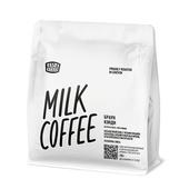 """Кофе """"Браун Кэнди"""", 250 г"""