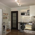 Продается 3-комнатная квартира в Селятино