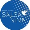 Salsa & Bachata с нуля с Карлосом Торресом