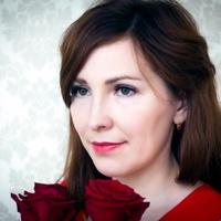 ЛиляГалеева