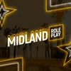 Midland Role Play | Свободная группа