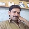 Rafiq Khan