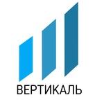 isk-vertikal.com