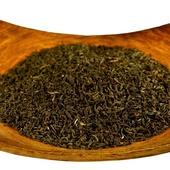 Черный чай Цейлон Нувара Элия