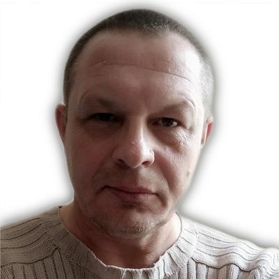 Андрей Шолохов, Новополоцк