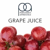 Grape Juice (TPA)