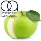 Green Apple (TPA)