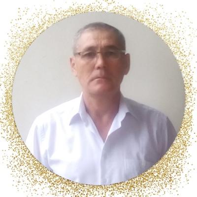 Батыржан Саханов, Алматы