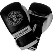 Боксерские перчатки Hardcore Training Premium